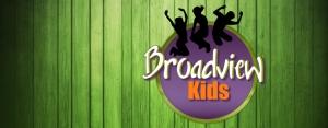 broadview-kids-website-logo
